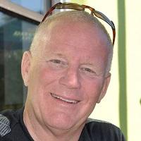 Tom Luscombe - State Farm Insurance Agent