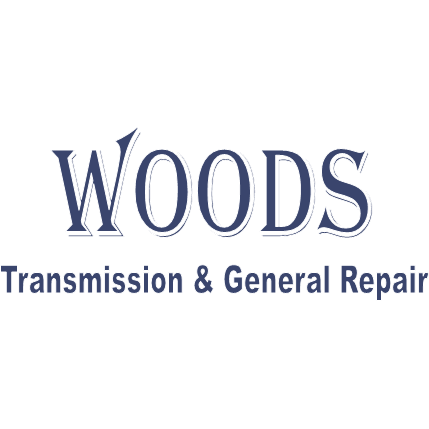 Woods Transmission & General Auto Repair
