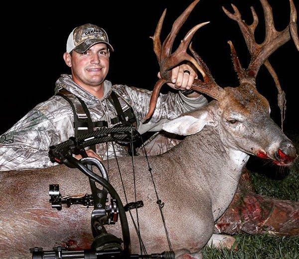 Outback Archery Of Joplin LLC image 2