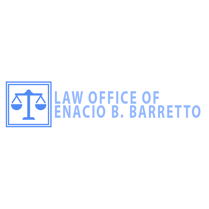 Law Office of Enacio B. Barretto