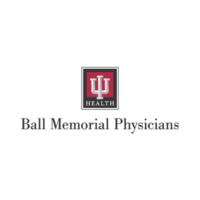 Unnikrishnan Ponnamma Kunjan Pillai, MD - IU Health Ball Memorial Physicians Nephrology