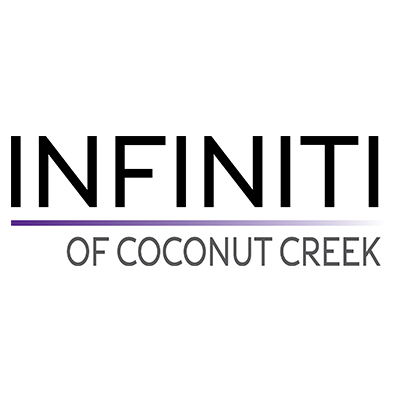 Infiniti Of Coconut Creek >> INFINITI of Coconut Creek in Coconut Creek, FL 33073 | Citysearch