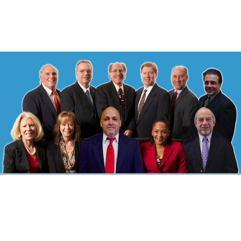 Fresh Start Tax LLC image 0