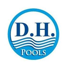 D H Pools image 0