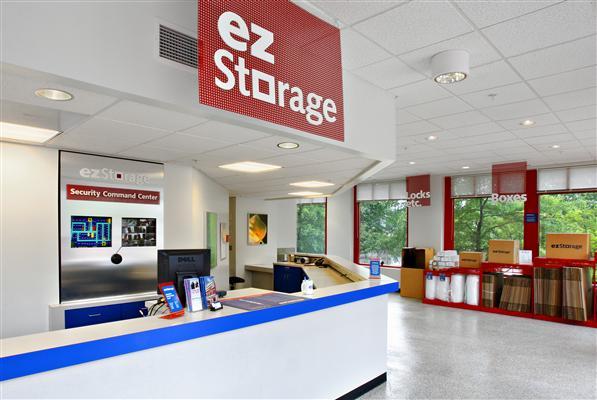 ezStorage image 3