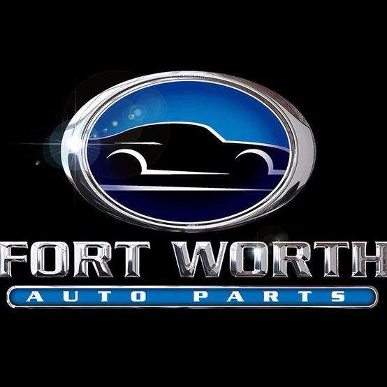 Fort Worth Auto Parts