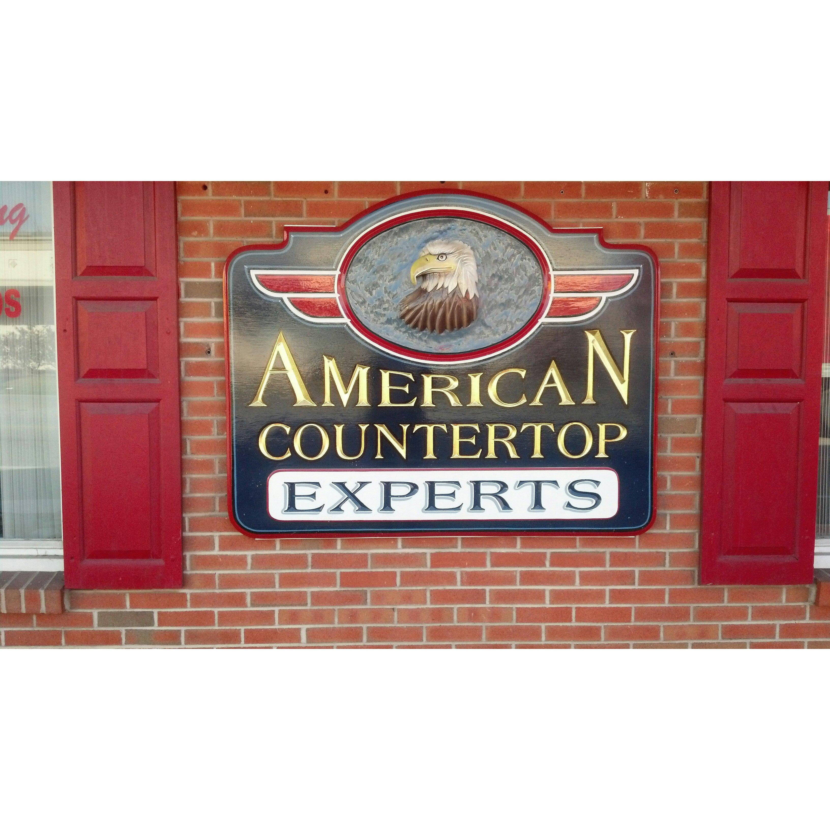 American Countertop Experts