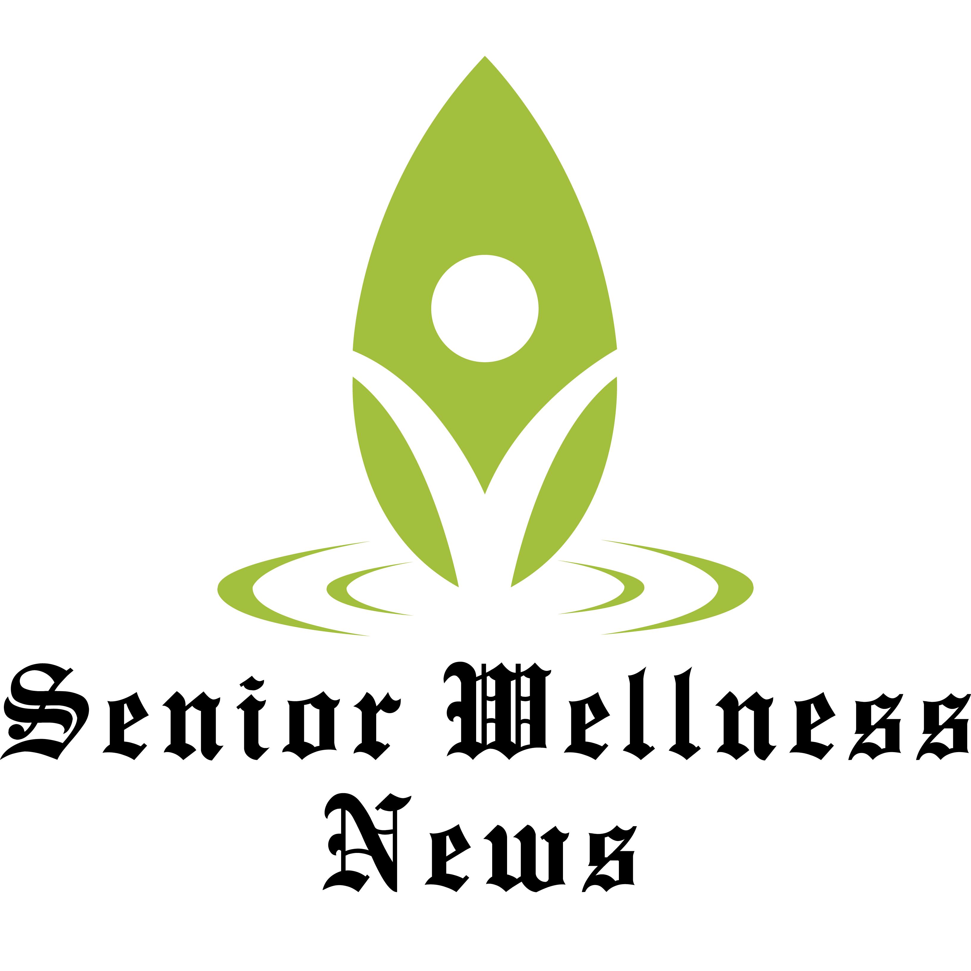 Senior Wellness News