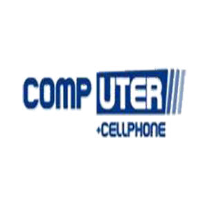 COMPUTER PLUS CELLPHONE (COMPUTER+CELLPHONE)