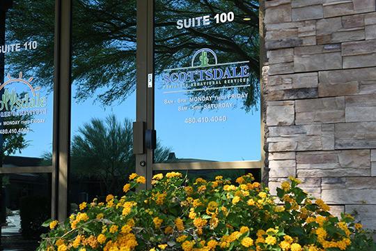 Scottsdale Pediatric Behavioral Services image 8