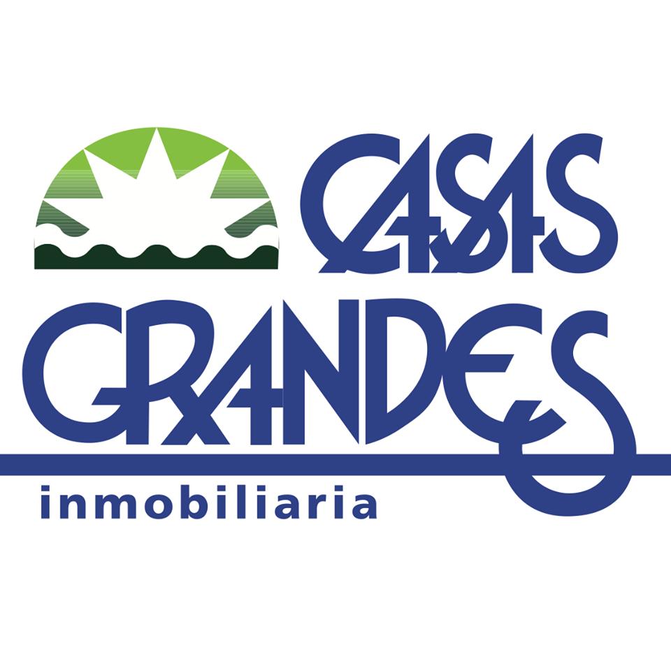Inmobiliaria Casas Grandes