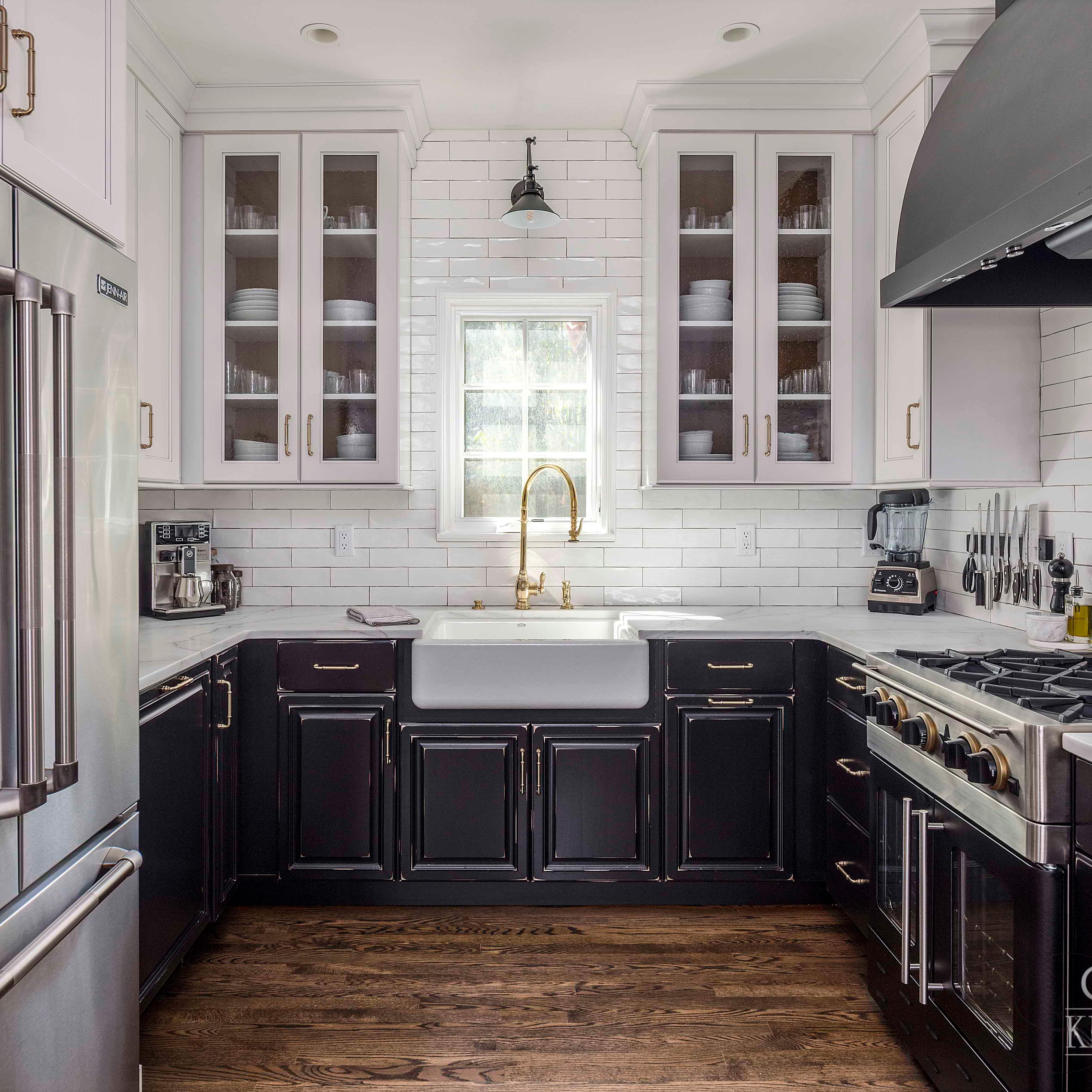 S&W Kitchens image 10