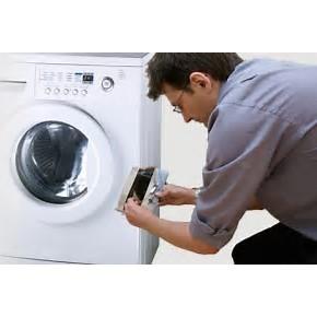 A Plus Appliance Repair image 1