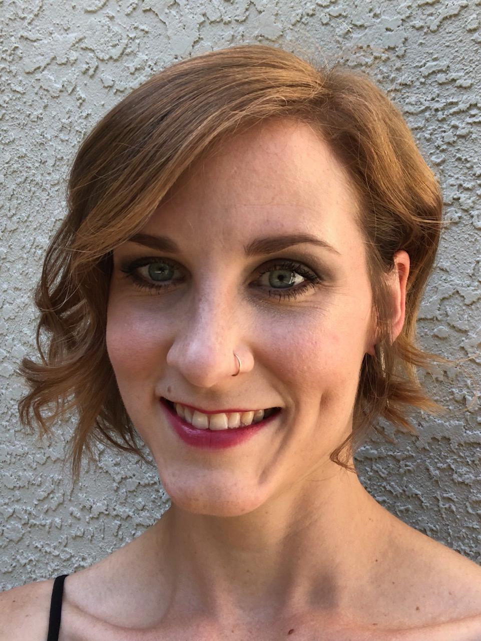Jessica Tiemann