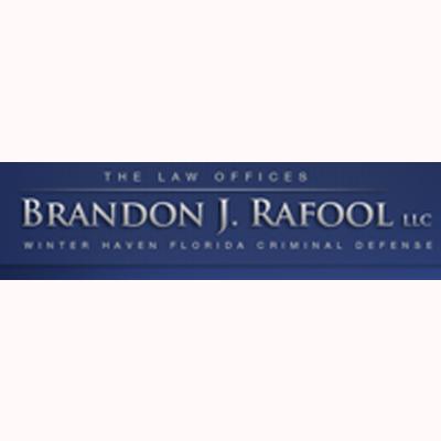 Brandon J Rafool Attorney At Law image 0