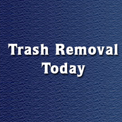 Trash Removal Today