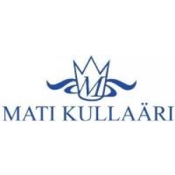 MATIGOLD (MATI KULLAÄRI kauplus ja e-pood) logo