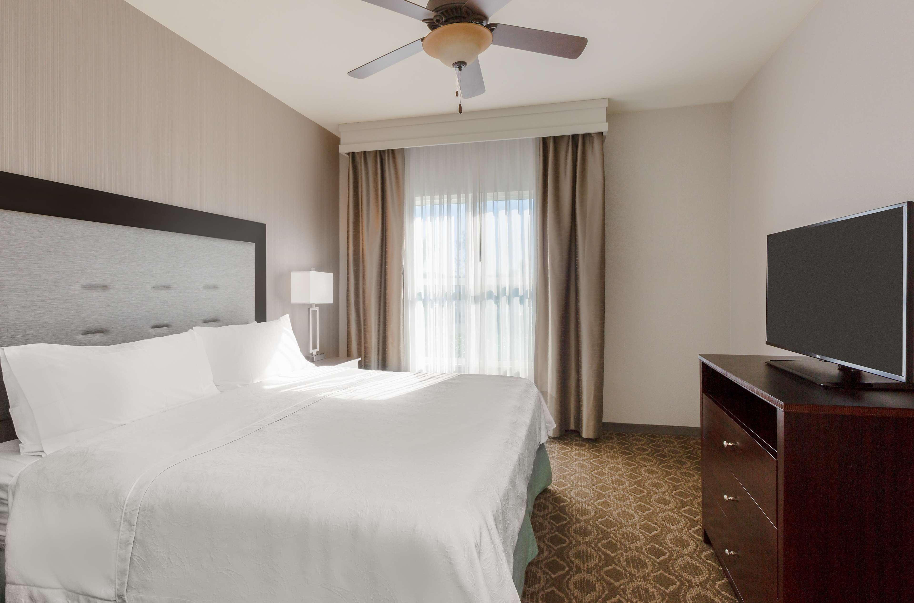 Homewood Suites by Hilton Carlsbad-North San Diego County image 26