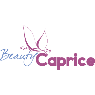 Beauty by Caprice