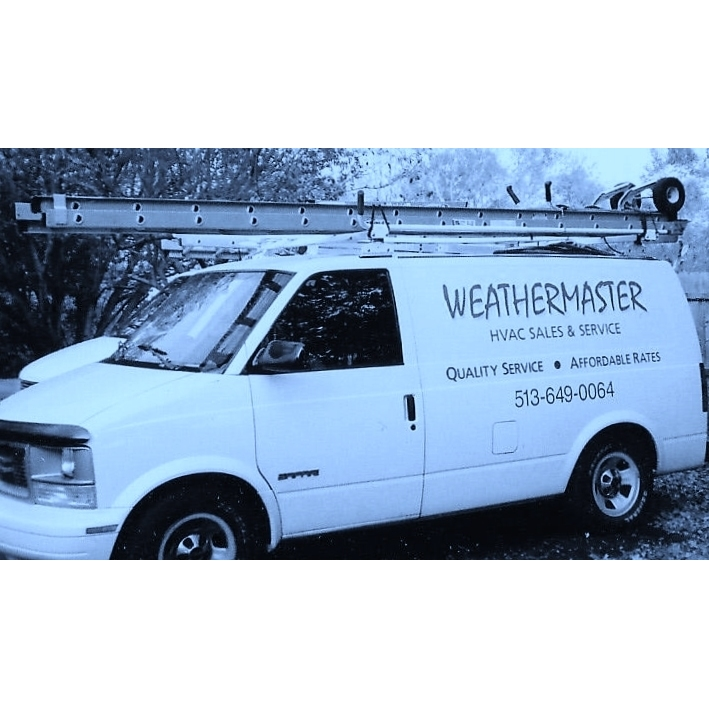 Weathermaster HVAC Sales & Service - Springboro, OH - Heating & Air Conditioning