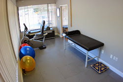 Healthpoint Chiropractic image 0