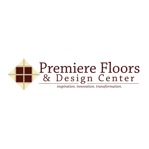 Premiere Floors & Design Ctr