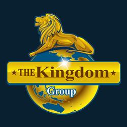 The Kingdom Group Inc image 0