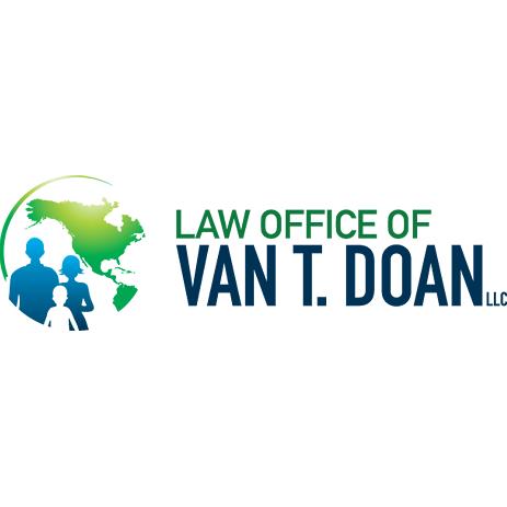 Law Offices of Van T. Doan, LLC