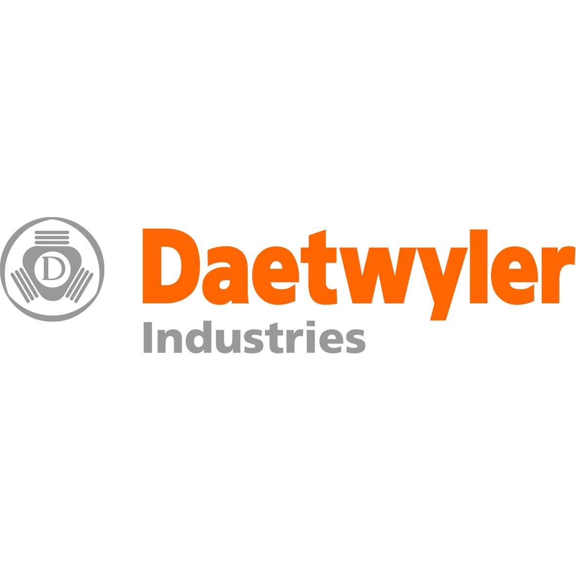 Daetwyler Industries Custom Machinery