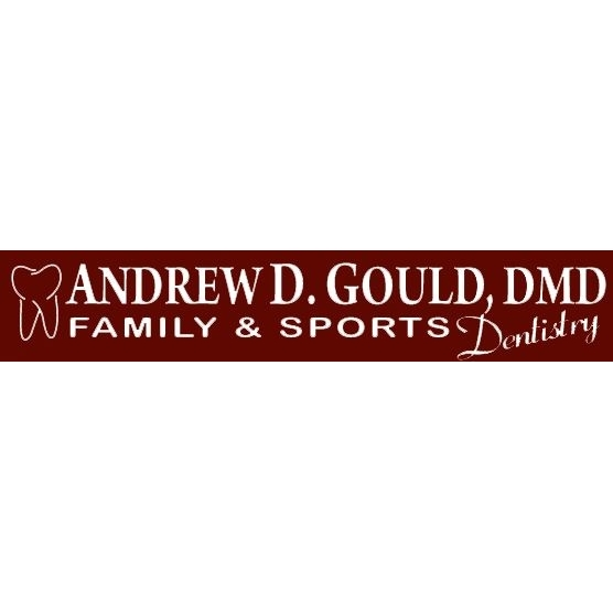 Andrew D. Gould, DMD