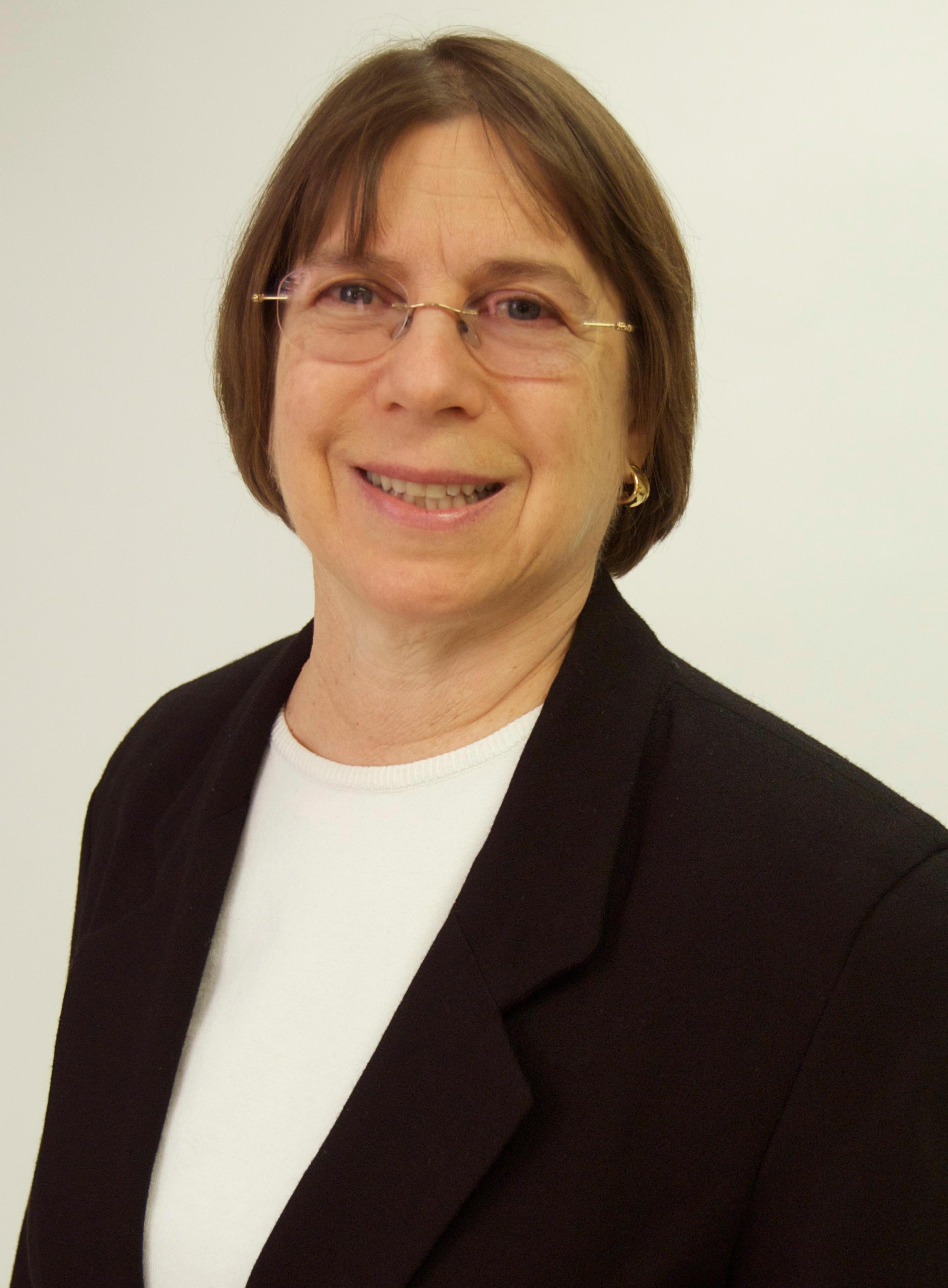 Natalie Klein, MD image 0