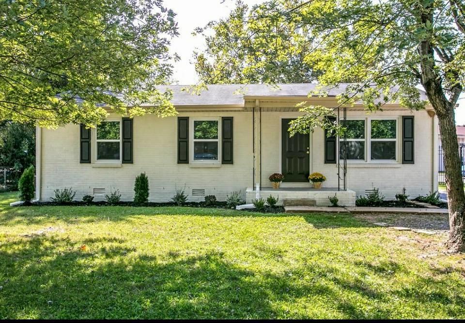 CBT Homes, LLC image 4