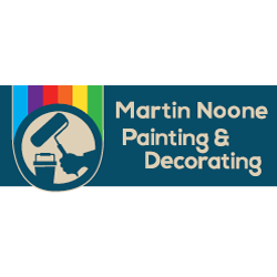 Noone Painting & Decorating