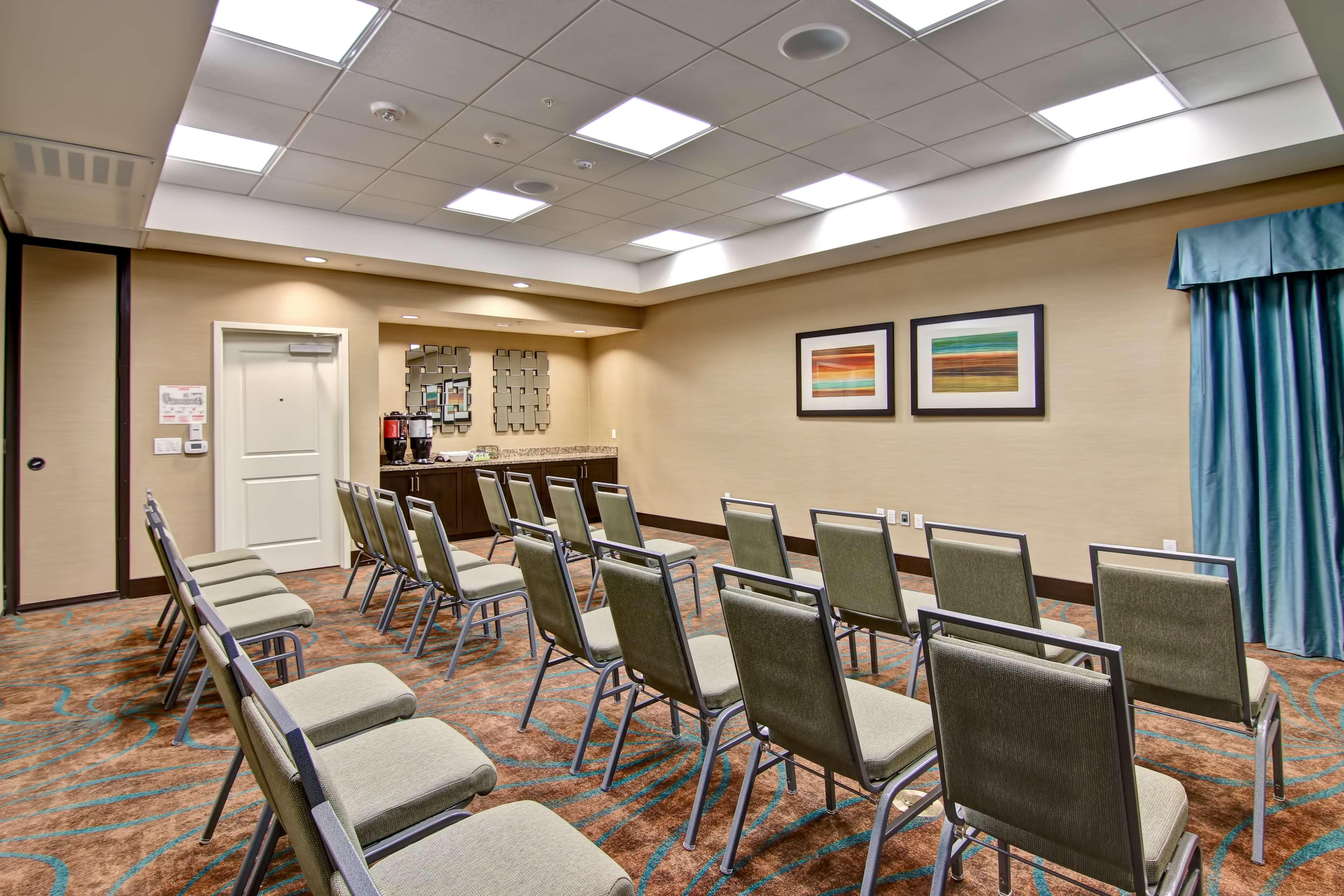 Homewood Suites by Hilton Palo Alto image 33