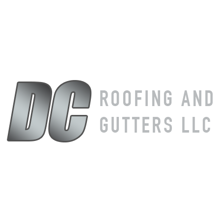 DC Roofing and Gutters LLC image 24