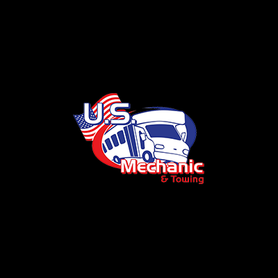 U.S. Mechanic image 0