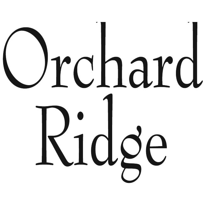 Orchard Ridge Apartments - Lynnwood, WA - Apartments