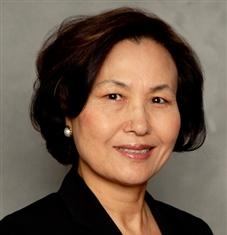 Wonja Yook - Ameriprise Financial Services, Inc. image 0