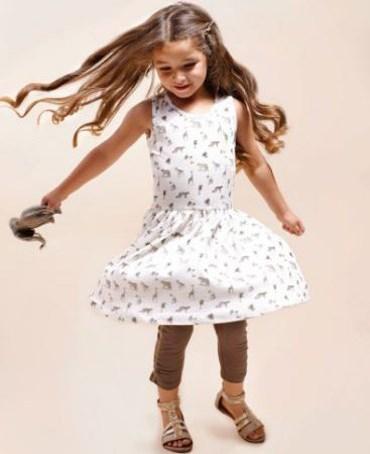 Kinderkleding Babykleding.Rejoy Fashion Groothandel Kinderkleding Babykleding Openingstijden