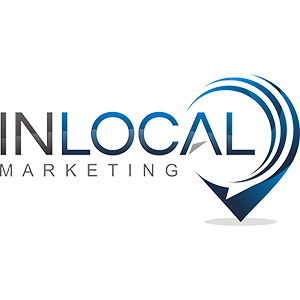 IN Local Marketing image 0