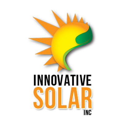 Innovative Solar, Inc image 0