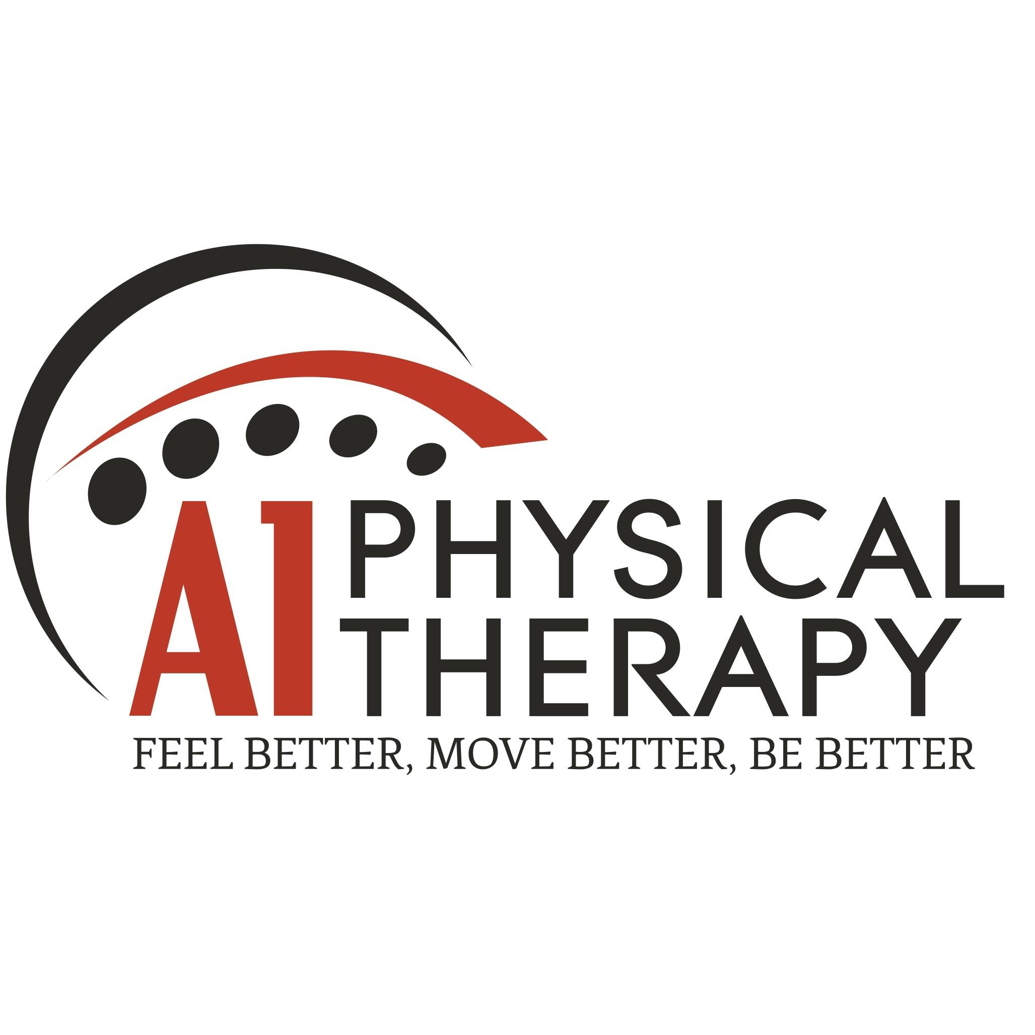 A1 Physical Therapy