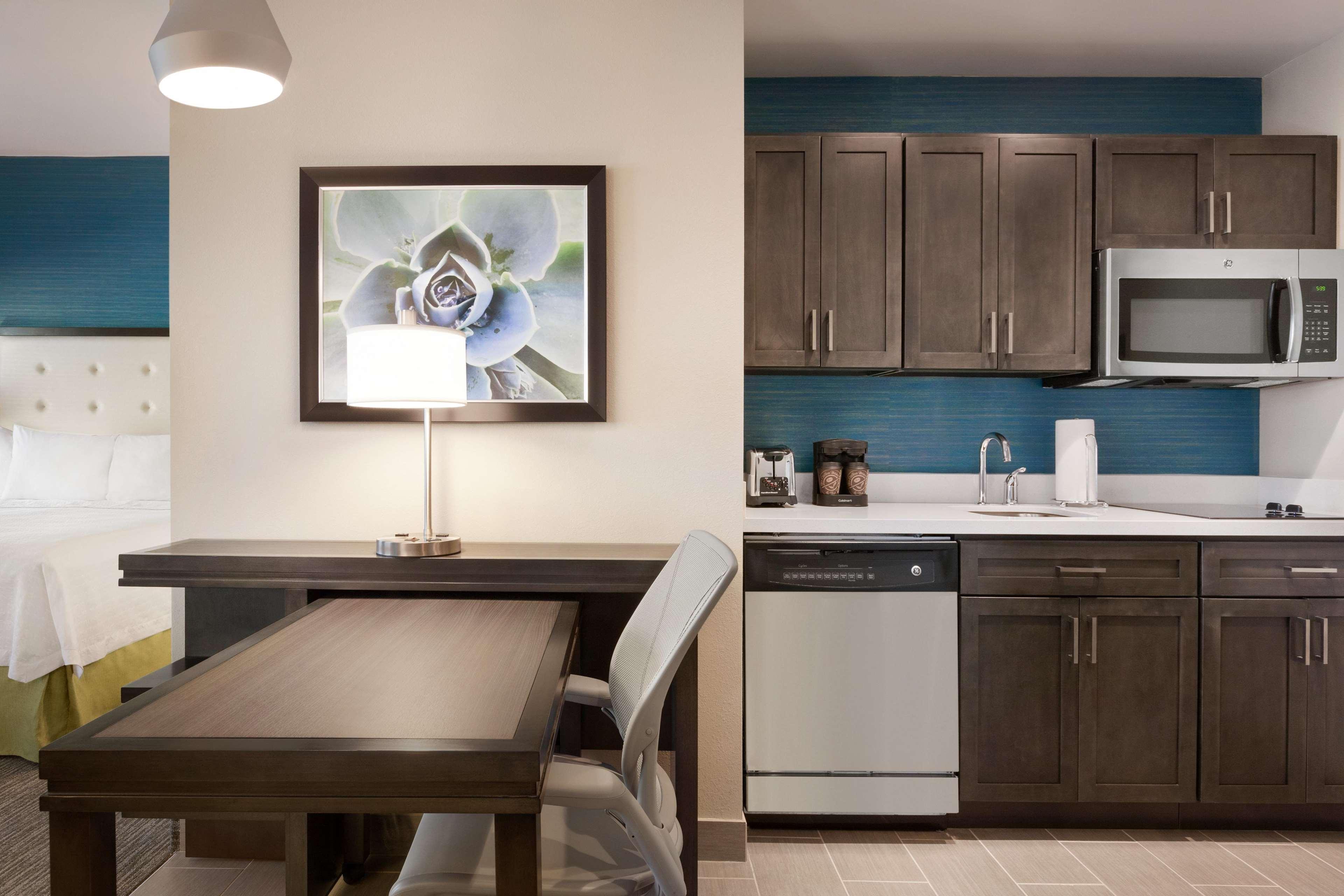 Homewood Suites by Hilton Charlotte/SouthPark image 18