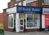 Reeds Rains Gosforth