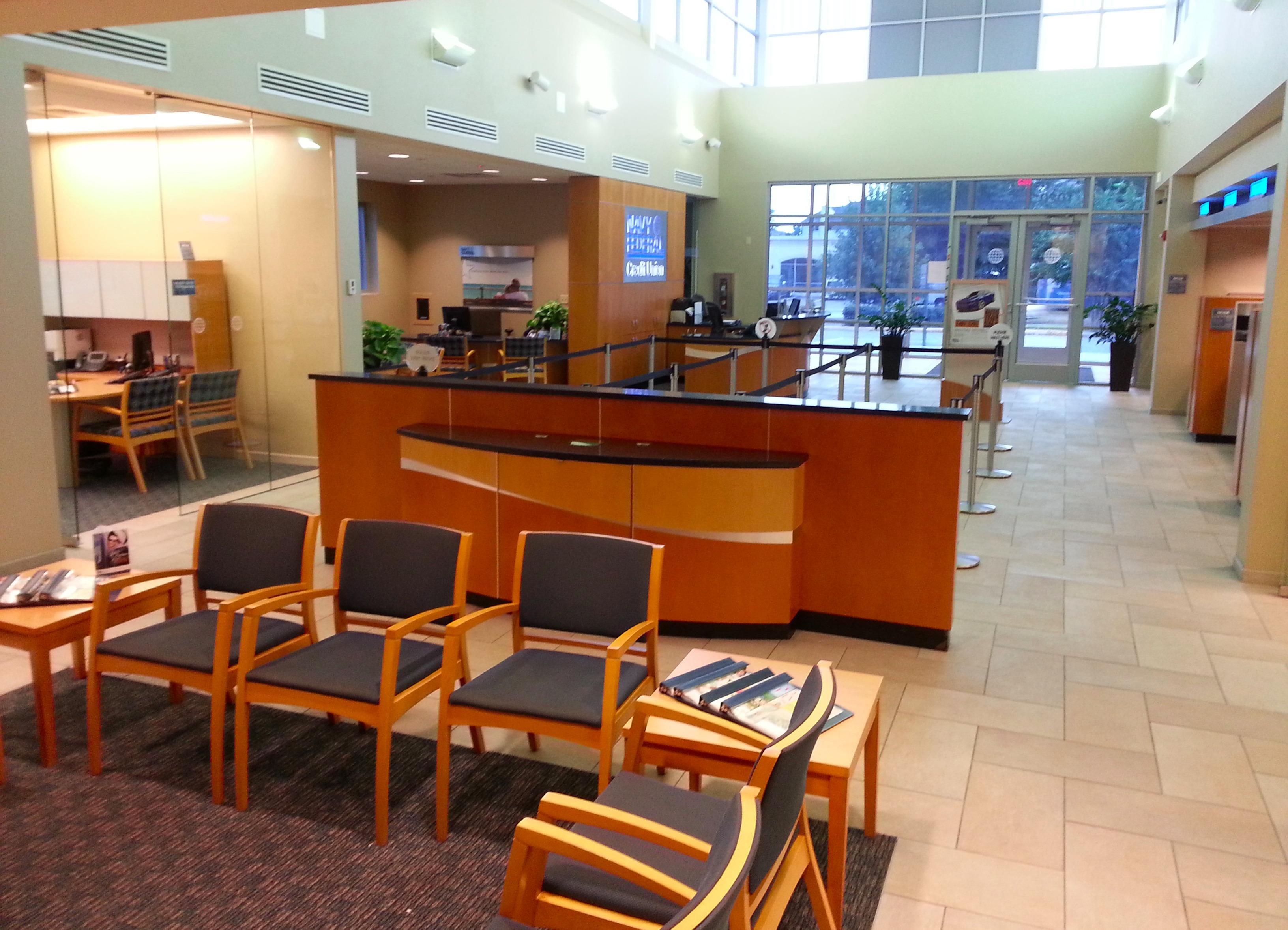 Navy Federal Credit Union In Chesapeake Va Whitepages