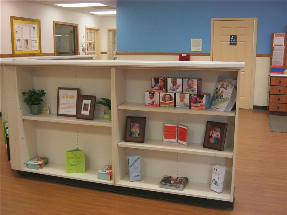 North Wales KinderCare image 3