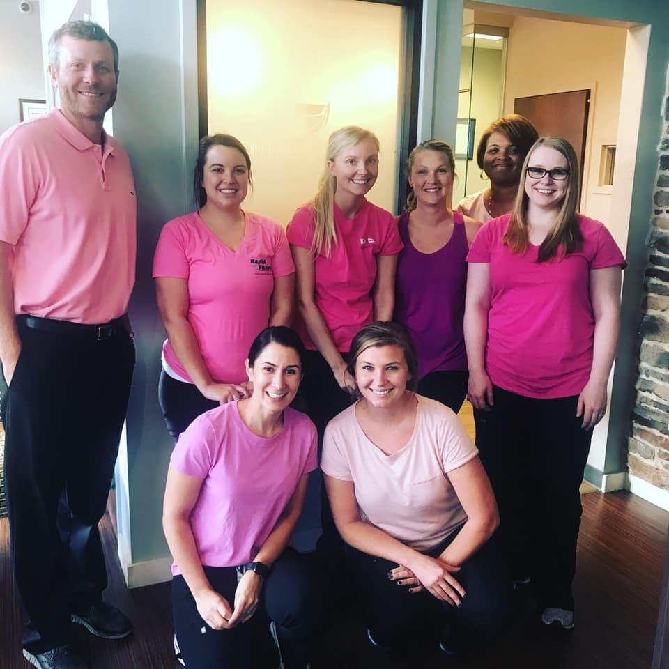 Tryon Family Dentistry image 1