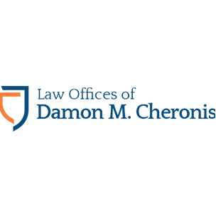 photo of Law Offices of Damon M. Cheronis