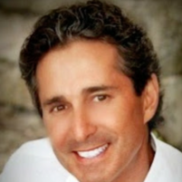 Daniel Tresley, MD
