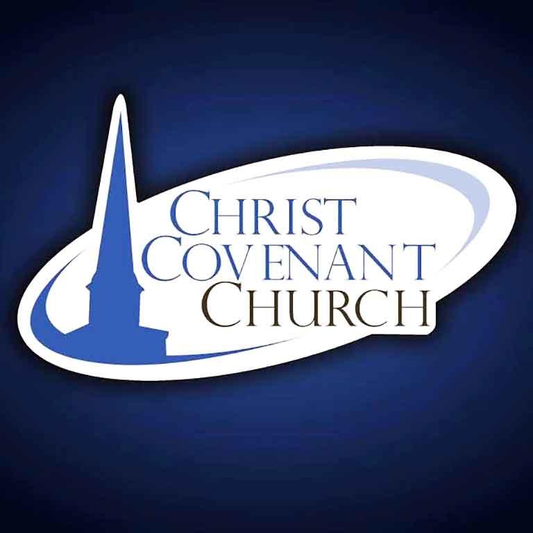 Christ Covenant Church Pca image 0